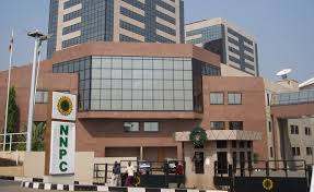TRAGIC!!! Over $20b missing from NNPC since 1999