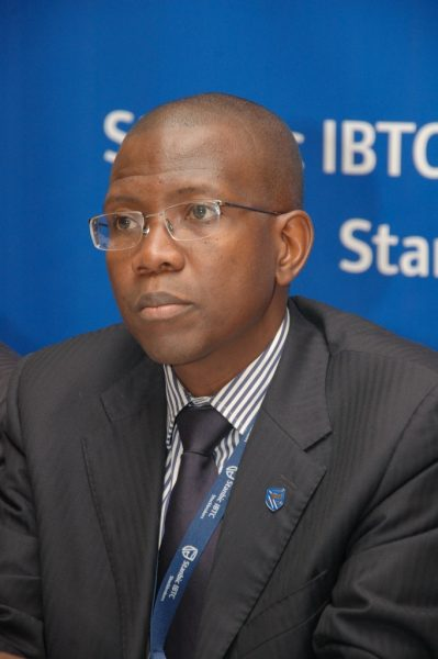 CSI is key to the sustainability of our business – Stanbic IBTC