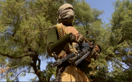 Breaking: 45 Boko Haram terrorists convicted, jailed 3 to 31 years