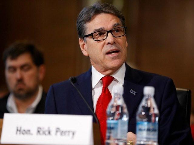 U.S ready to supply power to Nigeria, says U.S Energy Secretary