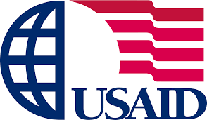United States Provides Additional $17 Million in Assistance to Reduce Poverty in Nigeria