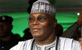 The Hausa-Fulani cabal, Atiku and the rest of us