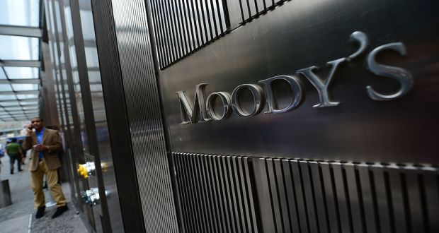 FG disagrees with Moody's downgrade, says We have seen improvements in revenue in 2017
