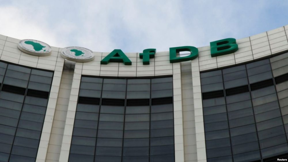 African Development Bank offers to loan Nigeria $400m