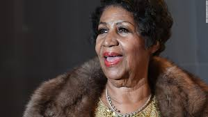 Queen of Soul Aretha Franklin is allegedly dying of cancer according to new report!!