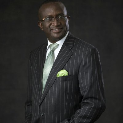 Ndoma-Egba: Sheathe Your Sword, Save Niger- Delta from Ruins