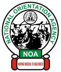NOA To Anambra Electorate: Ignore IPOB Threat Over Election