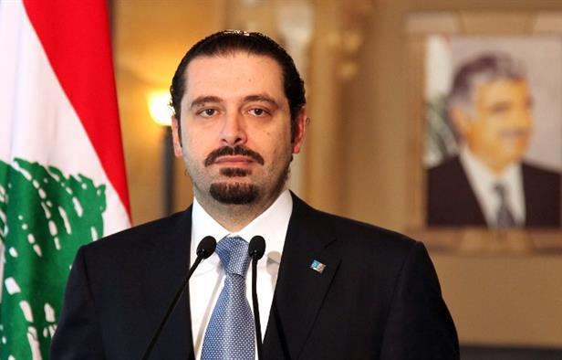 Lebanon PM Saad Hariri resigns, fears for his life