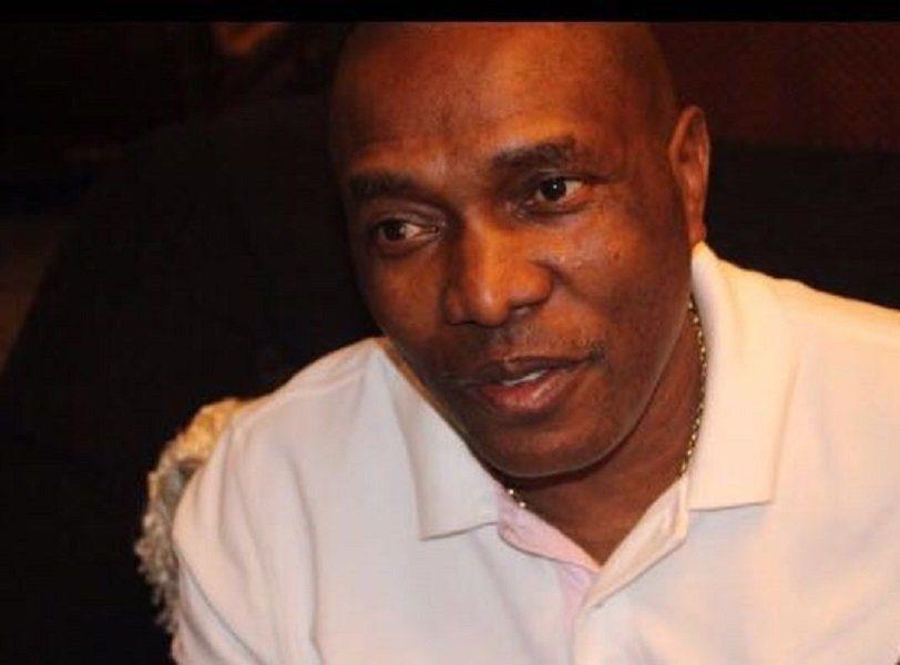 Jonathan, Obi caused PDP crash in Anambra state- PDP BoT member