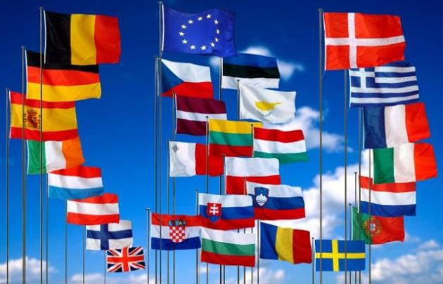 EU threatens to trigger Article 7 for Poland