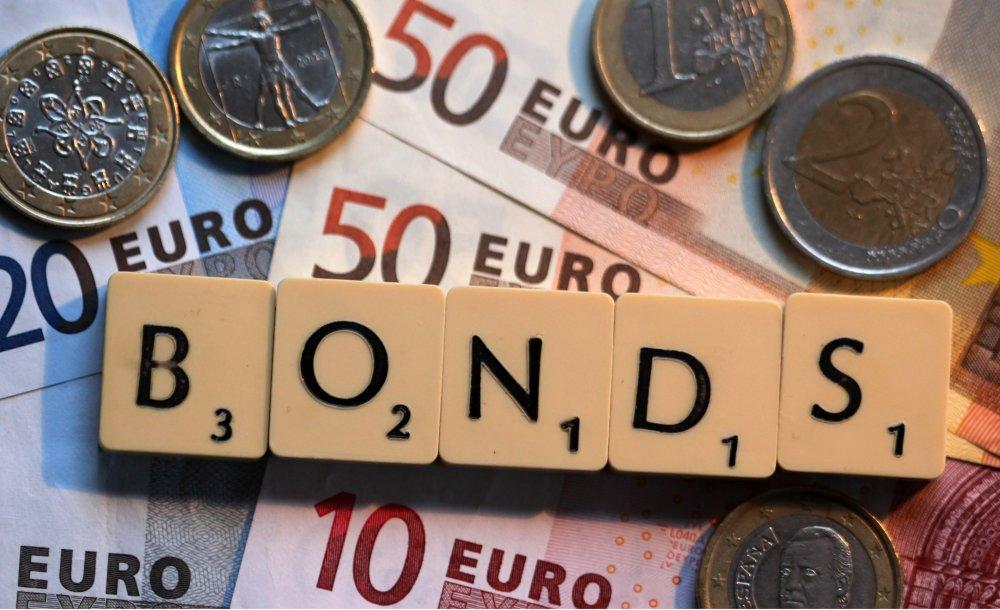 DMO lists USD 300m diaspora bond, $3bn Eurobond on NSE, FMDQ and OTC