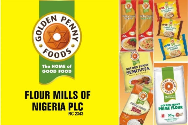 Fired Flour Mills Workers Demand Benefits, Accuse company of Slave Labour.