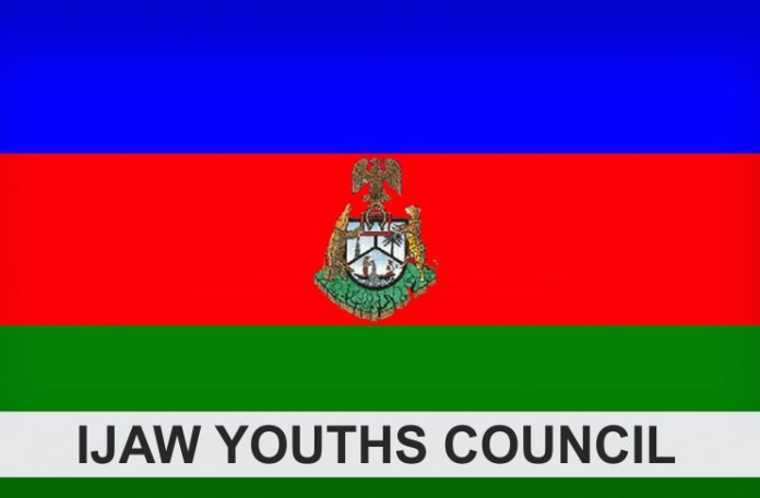 Ijaw youths distance self from protest against NDDC board