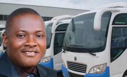 Why We Arrested Innoson Motors Chief – EFCC