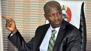 Appeal Court Issues Landmark Decision: EFCC lacks powers to prosecute serving judges