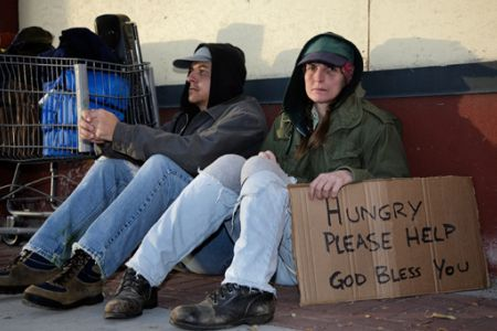 Poverty in US set to increase due to Donald Trump's policies, says UN official
