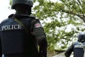 Senate set to probe SARS brutality allegations