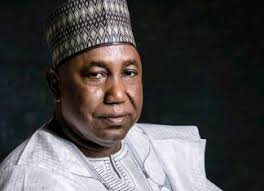 Buhari will do better,  complete uncompleted projects in second term – Senator Gaya
