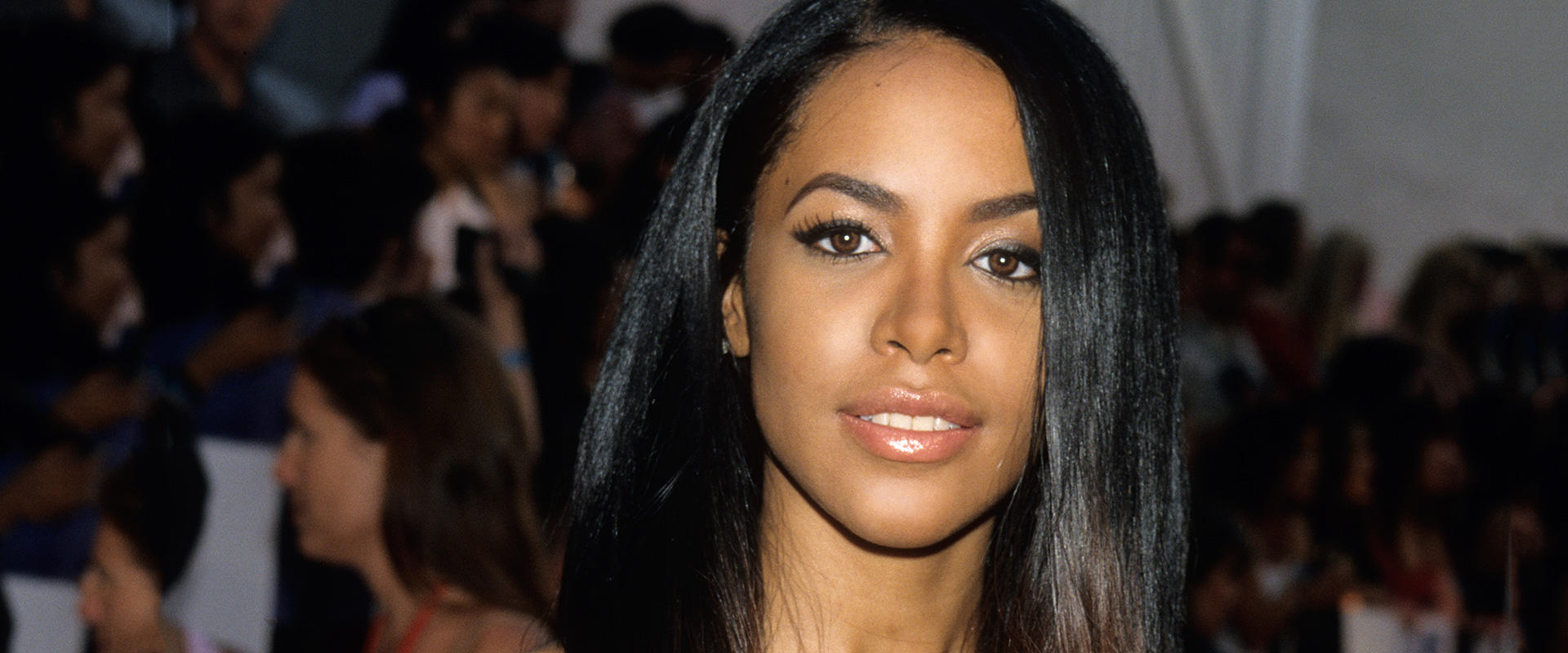 Aaliyah Remembered on What Would Have Been Her 39th Birthday