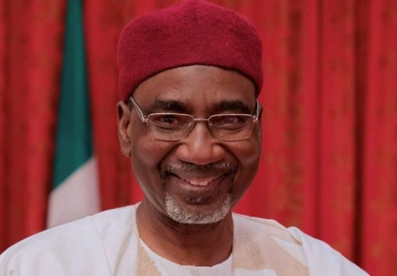 Mass retirement looms in NIA over Buhari's appointment of Abubakar