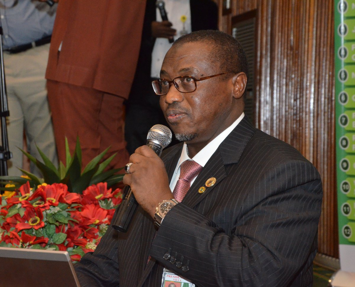 NNPC concerned about porous borders, says petrol smuggling on the rise