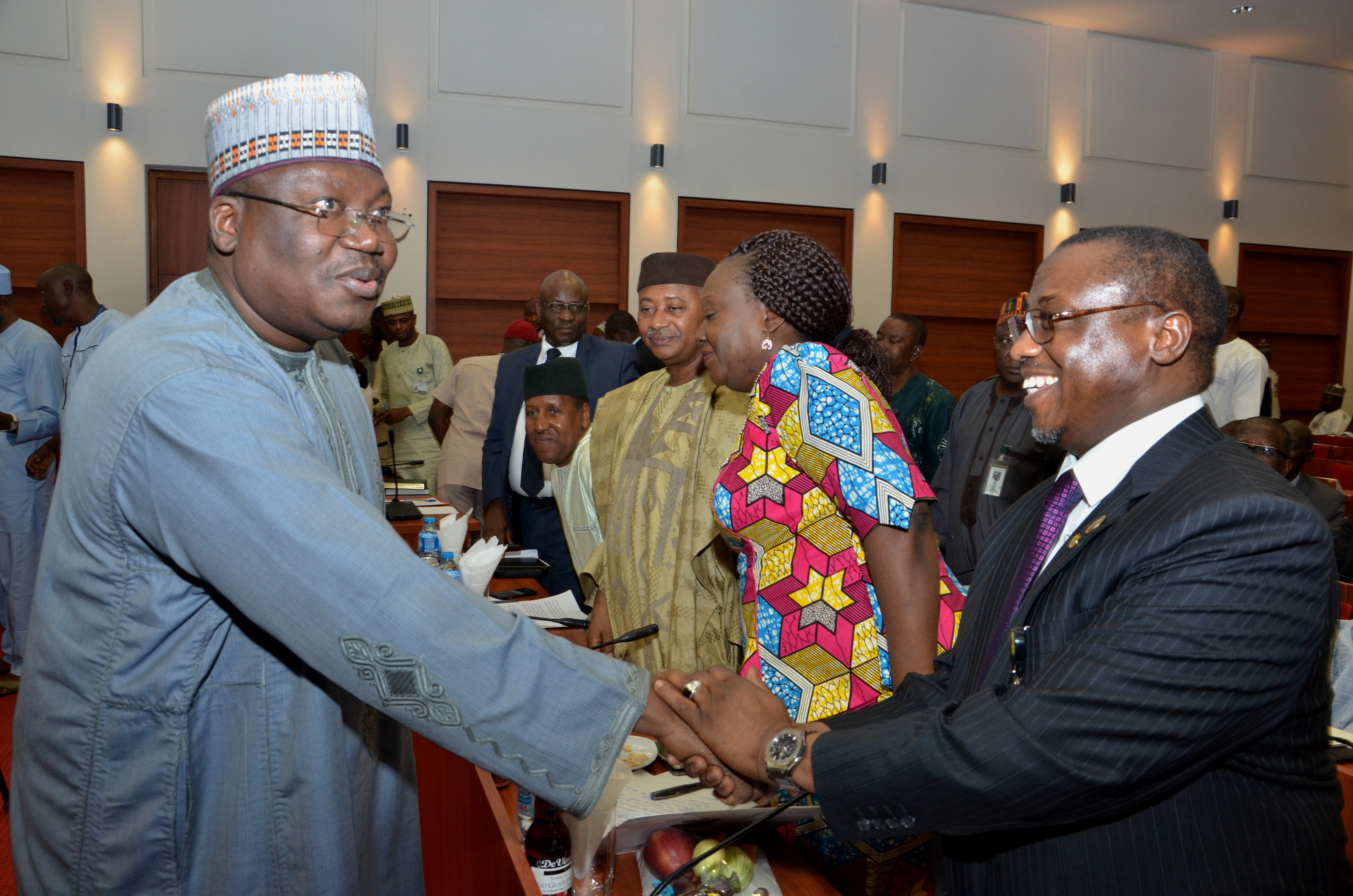 NNPC Cries Out, Says FG Owes Corporation N170.6 Billion Outstanding Subsidy Payments