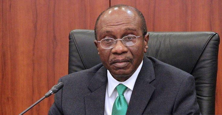 CBN raises forex market with $210 million