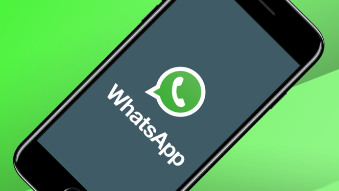 WhatsApp starts labelling forwarded messages to Combat Misinformation