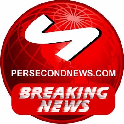 Horror!!! 6 killed by falling advert billboard along Oshodi-Apapa expressway