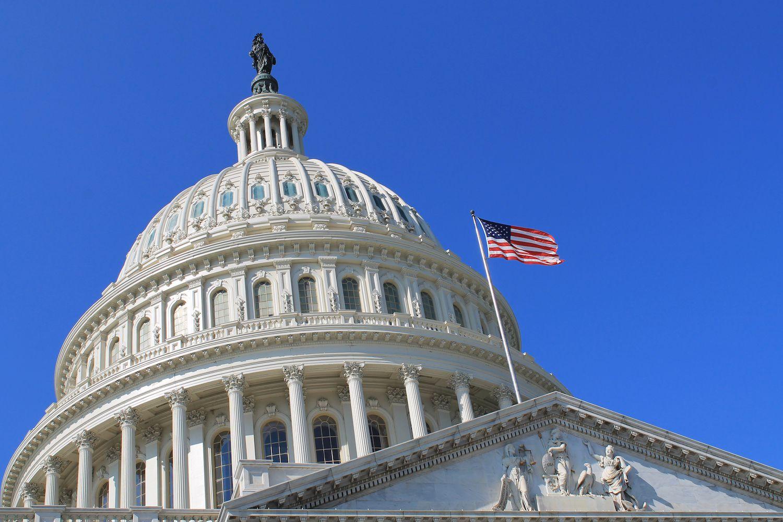 U.S government shutdown may affect visa applicants across the globe