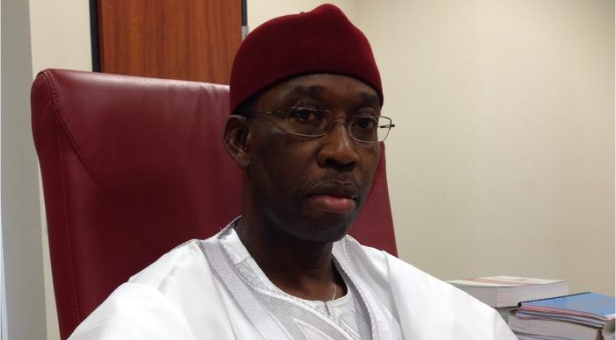 In clear terms, Okowa rejects cattle colonies in Delta