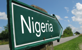 Guide to Doing Business in Nigeria: licensing requirements and permits in selected sectors Debuts