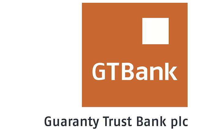GTBank Set to Sponsor 2018 Lagos International Polo Tournament