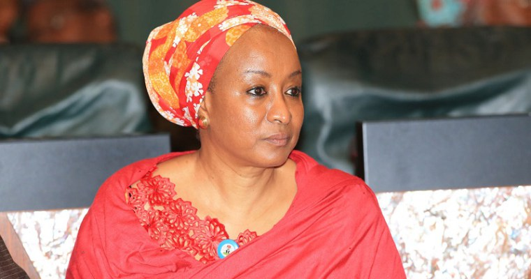 FG admits fraud in social investment programme, invites EFCC