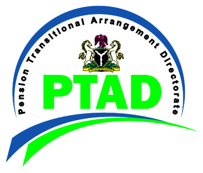 Senate directs PTAD to recall sacked directors