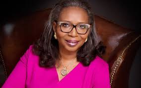Want to Maximize Your Financial Capacity in 2018? Attend the Online Live Event with Mrs. Ibukun Awosika, FirstBank MD and other