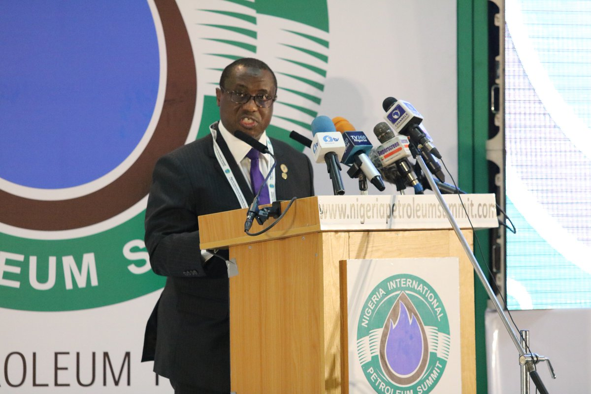 Power Generation: NNPC fast-tracks seven critical gas projects