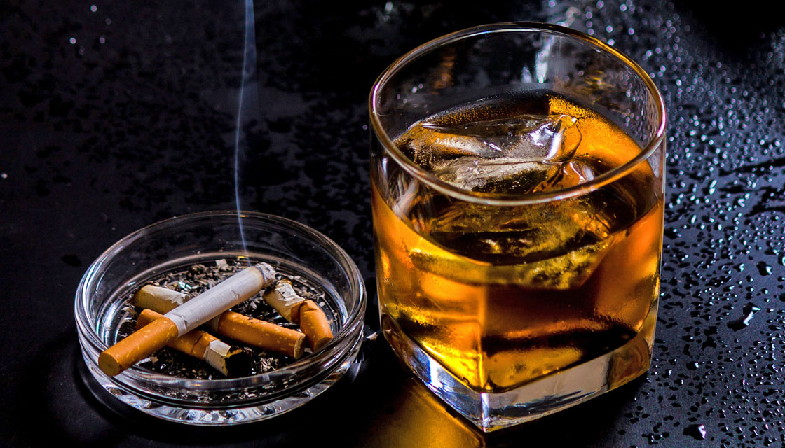 FG's tax increases for tobacco, alcohol draw praise, criticism