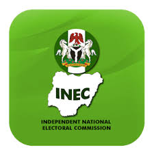 Malami: INEC Is Vested With Powers To Conduct, Supervise And Organize Elections in Nigeria