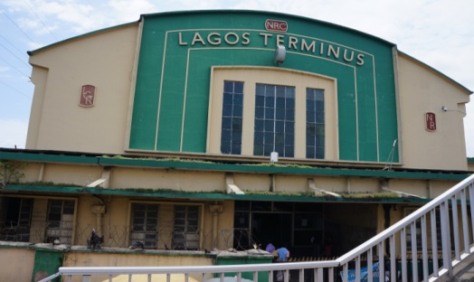Lagos and Kano ruled the airwaves and the railways – Bashorun J.K Randle