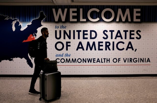 All You Need To Know About The Social Media Checks for US Visa Applicants