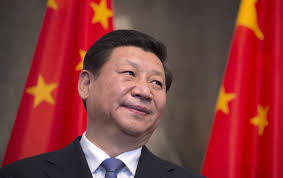 Xi Jinping reappointed as Chinese president with no term limits