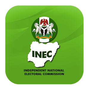 Buhari appoints seven INEC resident commissioners, others