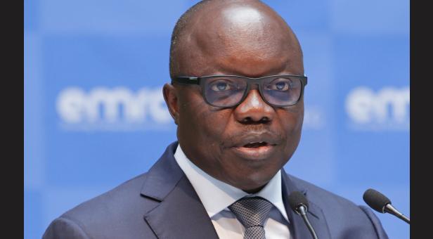 Uduaghan boosted by Itsekiri youths endorsements in Senate bid