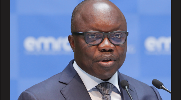 Senate 2019: Delta South Rallies Support for Emmanuel Uduaghan