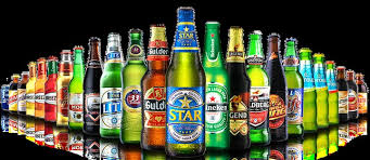 Limit Alcohol To One Drink a Day – Study