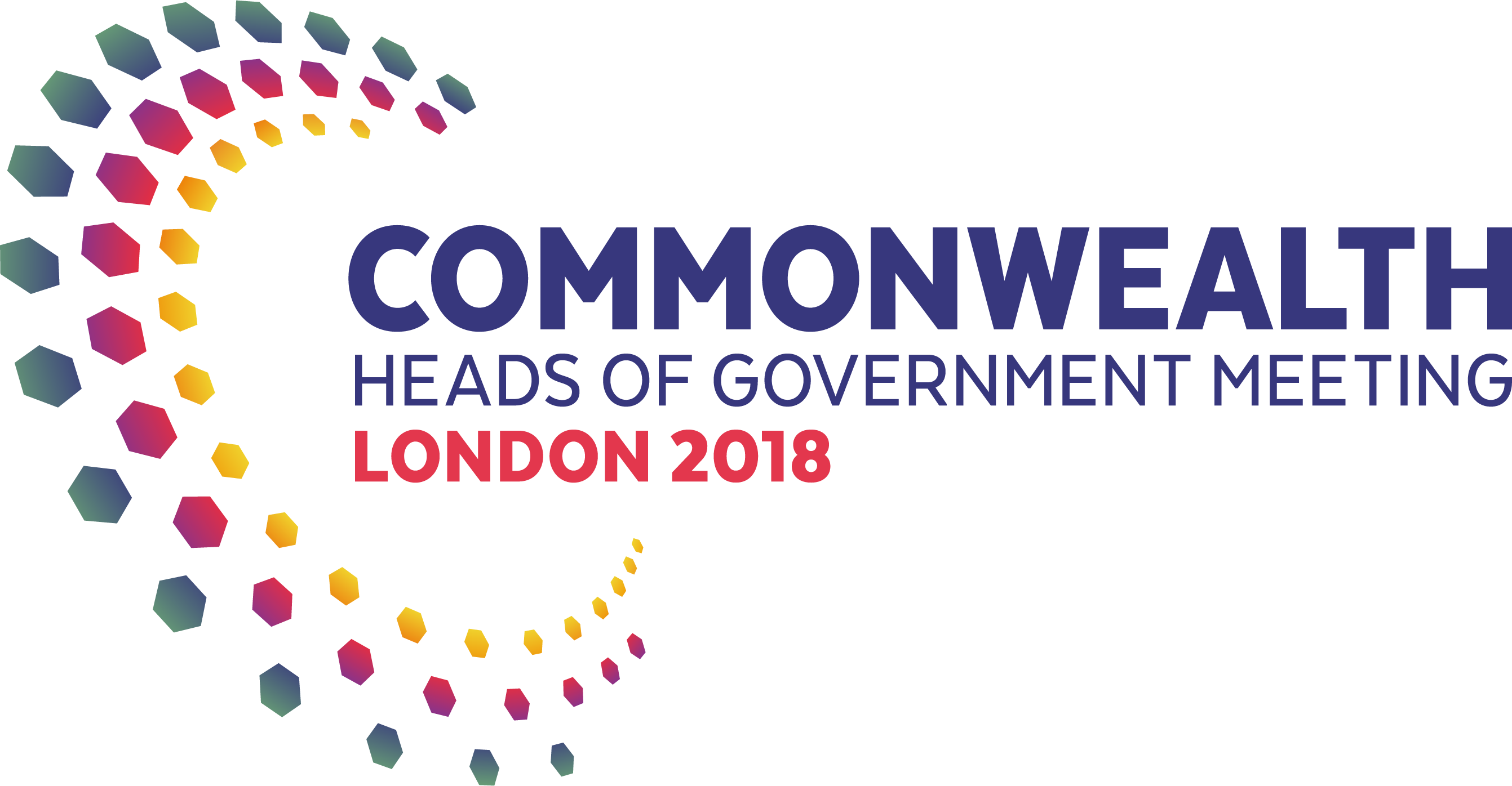 Commonwealth summit will seek to deliver transformational change for member countries, says Secretary-General
