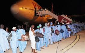 Nigerian Pilgrims and the threat by Saudi Authorities