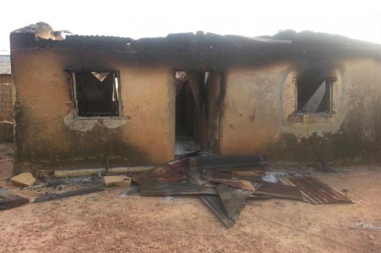 75 Killed in Taraba, Benue and Zamfara as herdsmen go on killing spree