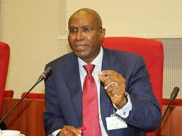 For Insulting Saraki: Senate wants Omo-Agege suspended for 181 days